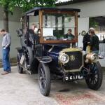Messe Tulln 2006