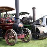 Dampfmaschinenfest Waldviertel