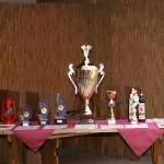 MGOC Clubmeisterschaft