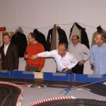 Slotcartreffen 2008
