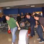 Lions-COVC-Bowlingturnier