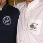 Bowlingturnier COVC – Lions Wien Donau