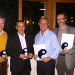Generalversammlung und Wertung Clubmeisterschaft 2013