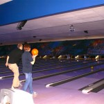 Bowlingturnier COVC-Lionsclub Wien Donau