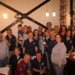 Bowlingturnier Lions Wien Donau – COVC