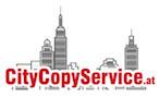city_copy_service